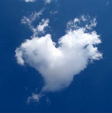 Desde / Hacia / Para… el Corazón de Uno y Todos