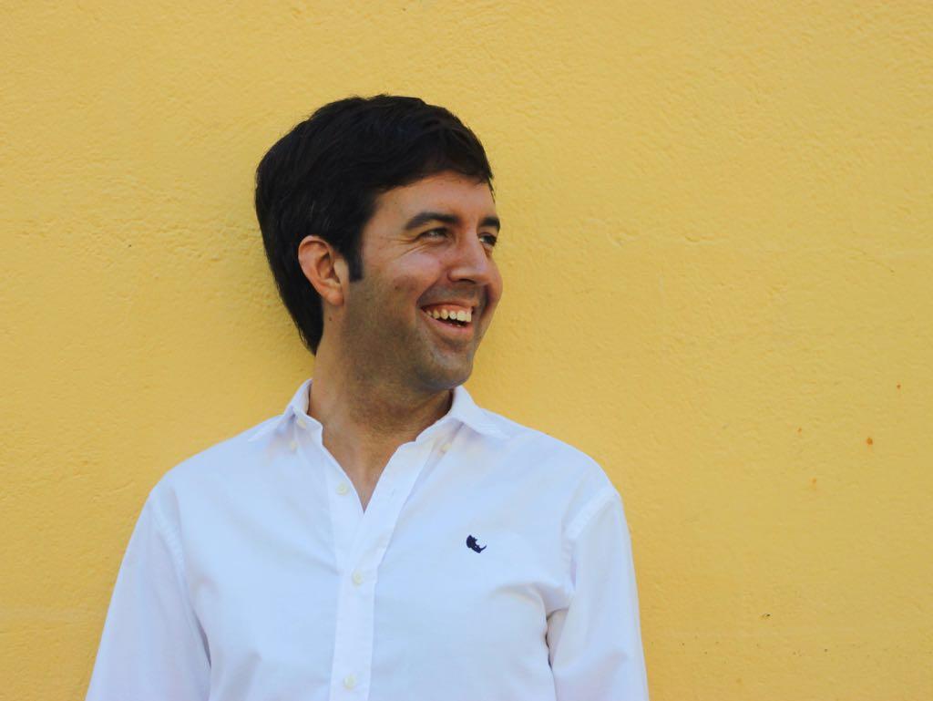 Marc Ribó