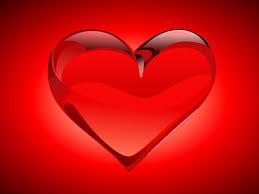 Y tu Corazón…¿cuántas heridas tiene?