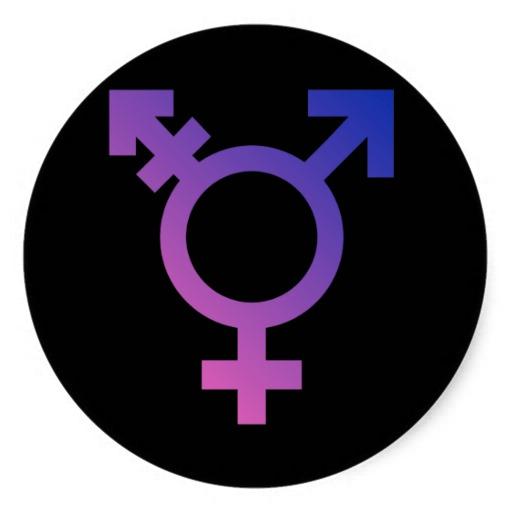 simbolo_del_transexual_pegatinas_redondas-r39a2a8cab3324d1487dc67d5e003183a_v9wth_8byvr_512