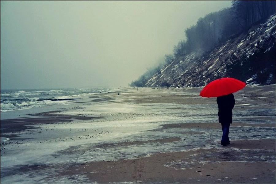 soledad-emocional