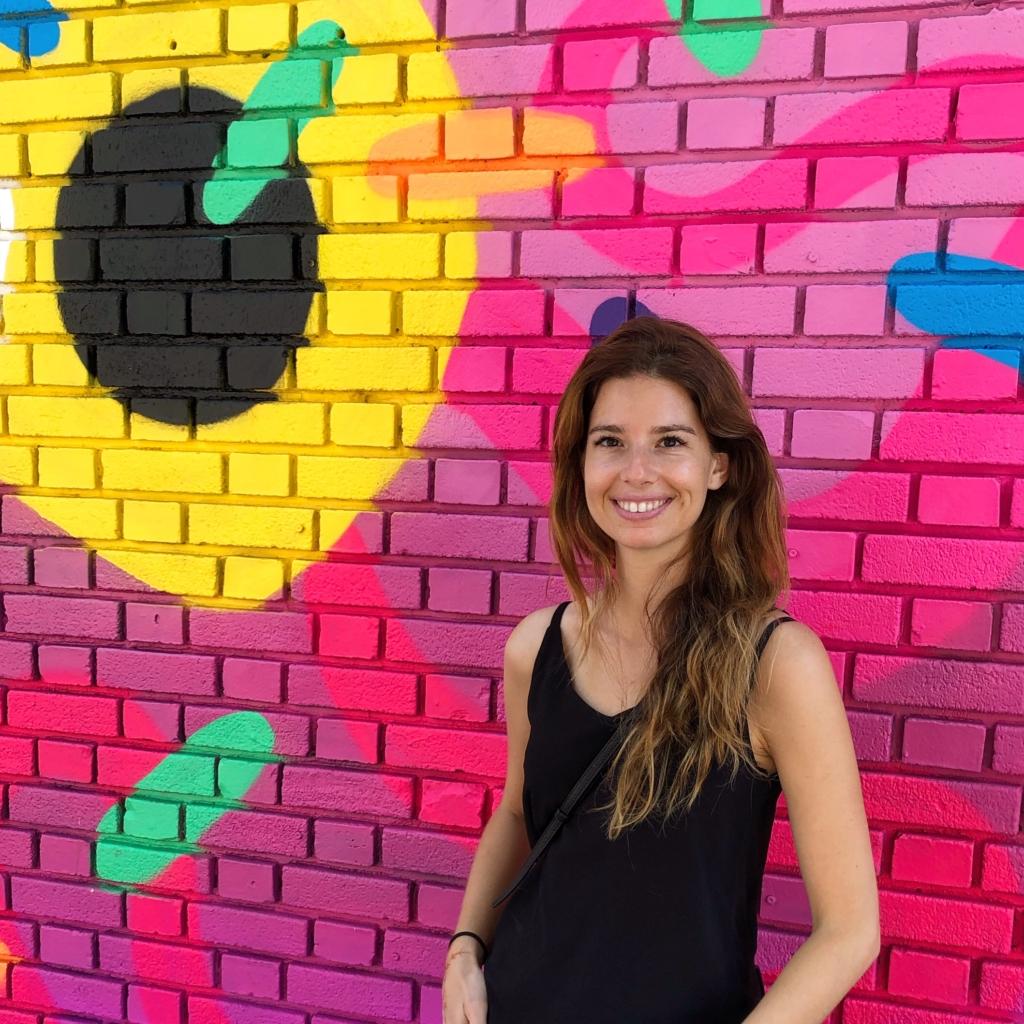 Helena Mas Álvarez
